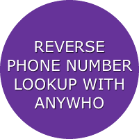 Phone Numbers of the USA. Residential and business